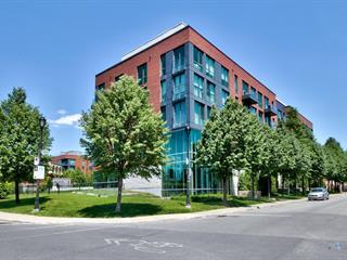 Condo à vendre à Montréal (Saint-Laurent), Montréal (Île), 2200, Rue  Harriet-Quimby, app. 403, 21789187 - Centris.ca