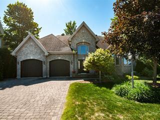 Maison à vendre à Mont-Saint-Hilaire, Montérégie, 246, Rue  Alphonse-Richer, 26815985 - Centris.ca