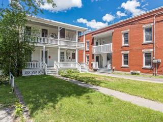 Immeuble à revenus à vendre à Granby, Montérégie, 50 - 60, Rue  Court, 25014158 - Centris.ca