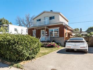 Maison à vendre à Laval (Laval-des-Rapides), Laval, 39, Avenue de l'Étoile, 11734707 - Centris.ca
