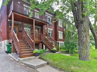 Condo / Apartment for rent in Montréal (Outremont), Montréal (Island), 736, Avenue  McEachran, 22050633 - Centris.ca