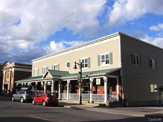 Bâtisse commerciale à vendre à Sutton, Montérégie, 1, Rue  Principale Sud, 22220252 - Centris.ca