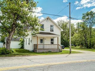 Maison à vendre à Notre-Dame-de-la-Paix, Outaouais, 280, Rue  Notre-Dame, 12289939 - Centris.ca