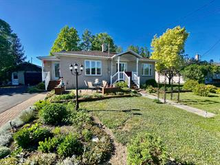 House for sale in Saint-Eugène-de-Ladrière, Bas-Saint-Laurent, 23, Rue  Berger, 14980016 - Centris.ca