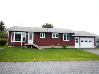 House for sale in Trois-Pistoles, Bas-Saint-Laurent, 428, Rue  Jenkin, 28967618 - Centris.ca
