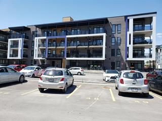 Condo / Apartment for rent in Gatineau (Aylmer), Outaouais, 420, Rue de l'Atmosphère, apt. 404, 13882973 - Centris.ca