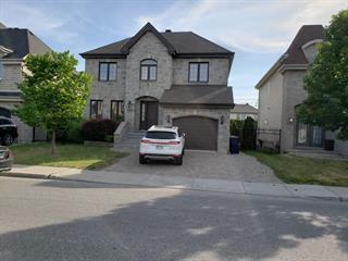 Maison à vendre à Laval (Chomedey), Laval, 3060, Rue  Chateaubriand, 15980392 - Centris.ca