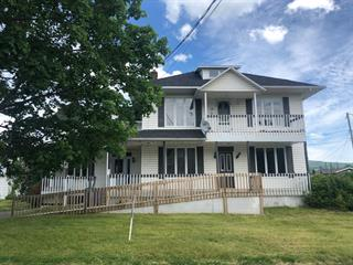 House for sale in Clermont (Capitale-Nationale), Capitale-Nationale, 13, Rue  Lapointe, 11382802 - Centris.ca