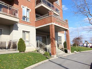 Condo / Appartement à louer à Montréal (Saint-Laurent), Montréal (Île), 375, boulevard  Marcel-Laurin, app. 107, 20604133 - Centris.ca