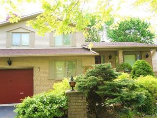 Maison à louer à Brossard, Montérégie, 8555, Avenue  San-Francisco, 14965821 - Centris.ca