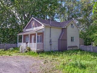 Lot for sale in Laval (Laval-Ouest), Laval, 1650Z, Rue  Prévert, 26204002 - Centris.ca