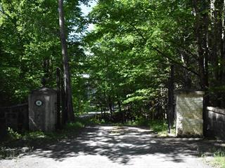 Maison à vendre à Sainte-Catherine-de-Hatley, Estrie, 48, Rue  Diana, 20410436 - Centris.ca