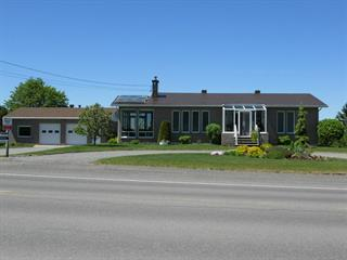 House for sale in Mont-Joli, Bas-Saint-Laurent, 484, Chemin de Price, 21164234 - Centris.ca