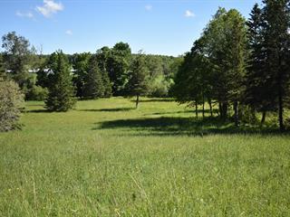 Terrain à vendre à Stanstead-Est, Estrie, Chemin  Smith, 24187079 - Centris.ca