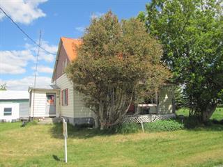 Maison à vendre à Sainte-Eulalie, Centre-du-Québec, 185, Rang des Plaines, 20982158 - Centris.ca