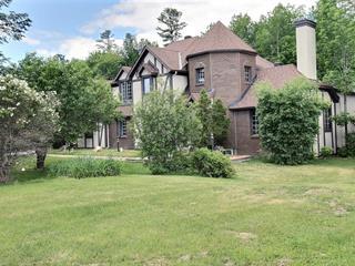 House for sale in Cantley, Outaouais, 187, Chemin  Taché, 17281141 - Centris.ca