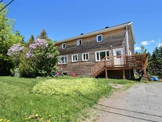 House for sale in Saint-Gabriel-de-Rimouski, Bas-Saint-Laurent, 106, Rue  Pelletier Sud, 23403684 - Centris.ca
