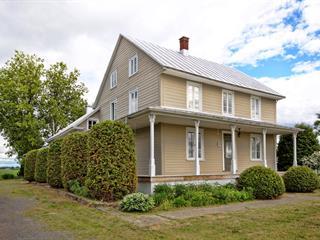 House for sale in Sainte-Mélanie, Lanaudière, 570, Route  Principale, 22720651 - Centris.ca
