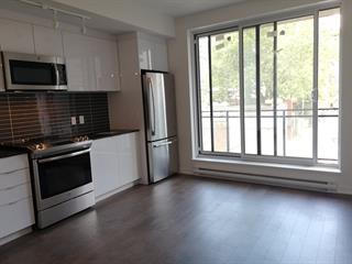 Condo à vendre à Montréal (Ville-Marie), Montréal (Île), 1190, Rue  MacKay, app. 314, 14454309 - Centris.ca