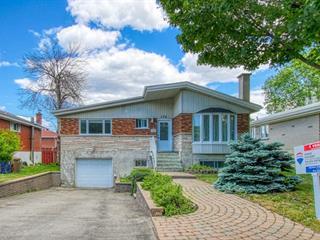 Maison à vendre à Laval (Laval-des-Rapides), Laval, 179, Avenue de Galais, 14197852 - Centris.ca