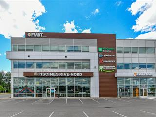 Local commercial à vendre à Terrebonne (Terrebonne), Lanaudière, 3115, boulevard de la Pinière, local 230, 15036167 - Centris.ca