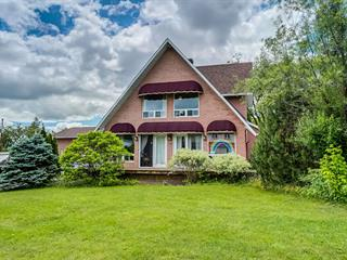 House for sale in Gatineau (Buckingham), Outaouais, 575, Rue  Matte, 27893859 - Centris.ca
