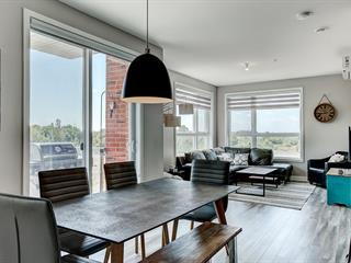 Condo à vendre à Brossard, Montérégie, 7275, Rue de Lunan, app. 317, 20573982 - Centris.ca