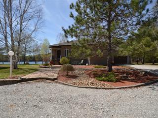 Maison à vendre à Val-des-Bois, Outaouais, 159, Chemin de la Rivière, 13985812 - Centris.ca