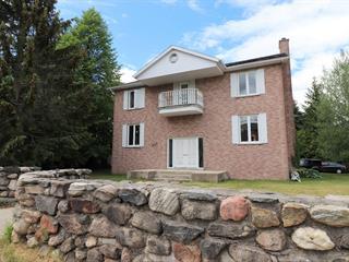 House for sale in Sainte-Eulalie, Centre-du-Québec, 549, Rang des Érables, 9073728 - Centris.ca