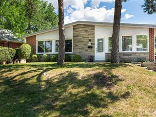 Maison à vendre à Pincourt, Montérégie, 262, Place  Loiselle, 28824909 - Centris.ca