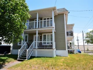Duplex for sale in Trois-Rivières, Mauricie, 2073 - 2075, Rue du Chanoine-Chamberland, 16043654 - Centris.ca