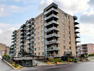 Condo for sale in Québec (Charlesbourg), Capitale-Nationale, 4412, Rue  Le Monelier, apt. 102, 20490874 - Centris.ca