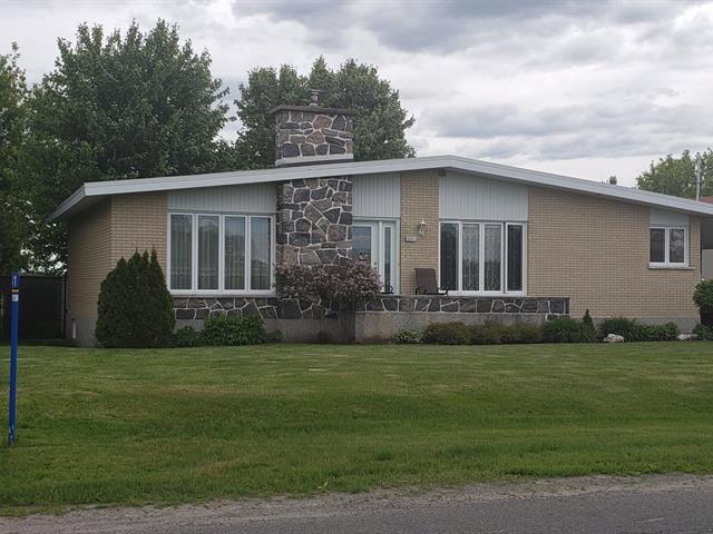 House for sale in Sainte-Christine, Montérégie, 541, 1er Rang Est, 28737097 - Centris.ca