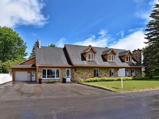 Maison à vendre à Lavaltrie, Lanaudière, 111, Rue  Saint-Antoine Sud, 25289946 - Centris.ca