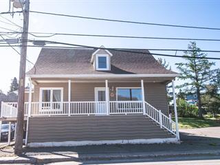 House for sale in Saint-Philippe-de-Néri, Bas-Saint-Laurent, 137 - 141, Route  230 Ouest, 22896723 - Centris.ca