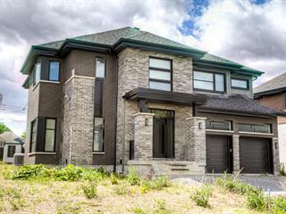 House for sale in Montréal (L'Île-Bizard/Sainte-Geneviève), Montréal (Island), 1069, Rue  Bellevue, 9182918 - Centris.ca