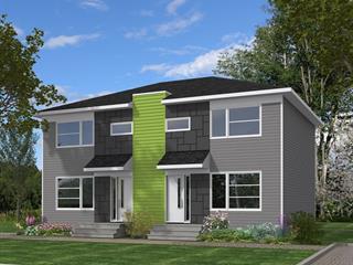 Condominium house for sale in Québec (La Haute-Saint-Charles), Capitale-Nationale, Route de l'Aéroport, 20833744 - Centris.ca