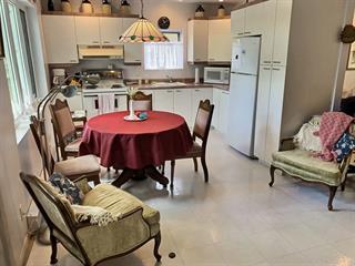 Maison à vendre à Saint-Calixte, Lanaudière, 240, Rue du Lac, 22162180 - Centris.ca