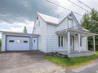 Maison à vendre à Frampton, Chaudière-Appalaches, 103, Rue  Audet, 15529806 - Centris.ca