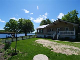 House for sale in Grand-Remous, Outaouais, 332, Chemin de la Baie-au-Sable, 10057142 - Centris.ca