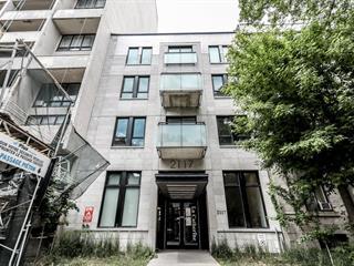 Condo à vendre à Montréal (Ville-Marie), Montréal (Île), 2117, Rue  Tupper, app. 502, 22154632 - Centris.ca