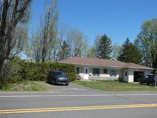 Maison à vendre à Lévis (Les Chutes-de-la-Chaudière-Ouest), Chaudière-Appalaches, 1488, Route  Marie-Victorin, 11534069 - Centris.ca