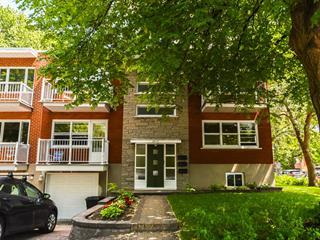Triplex for sale in Montréal (Ahuntsic-Cartierville), Montréal (Island), 2810, Rue  Prieur Est, 10591504 - Centris.ca