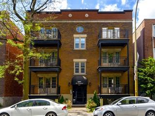 Condo for sale in Montréal (Côte-des-Neiges/Notre-Dame-de-Grâce), Montréal (Island), 2084, boulevard  Décarie, apt. B101, 18510671 - Centris.ca