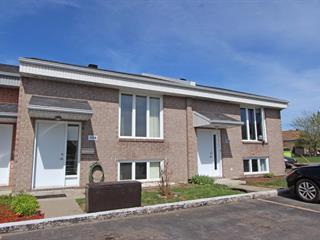 Maison à vendre à Lévis (Desjardins), Chaudière-Appalaches, 1174, Rue des Grenats, 21292426 - Centris.ca