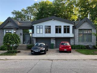 Maison à vendre à Montréal (Ahuntsic-Cartierville), Montréal (Île), 11838, Rue  Frigon, 18489075 - Centris.ca
