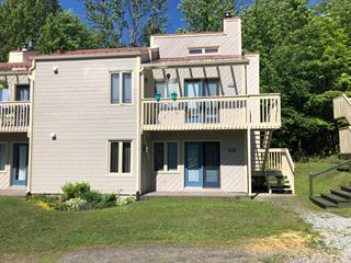 Condo à vendre à Orford, Estrie, 4957, Chemin du Parc, 28356896 - Centris.ca