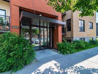 Condo / Apartment for rent in Montréal (Le Sud-Ouest), Montréal (Island), 1960, Rue  Wellington, apt. 306, 24669153 - Centris.ca