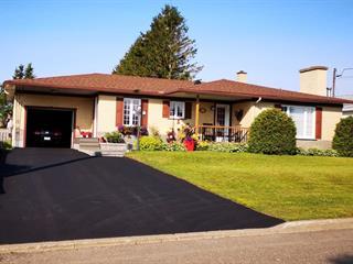 House for sale in Trois-Pistoles, Bas-Saint-Laurent, 340, Rue du Chanoine-Côté, 24208643 - Centris.ca