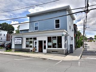 Local commercial à louer à Saint-Hyacinthe, Montérégie, 1200, Rue  Calixa-Lavallée, 23676298 - Centris.ca